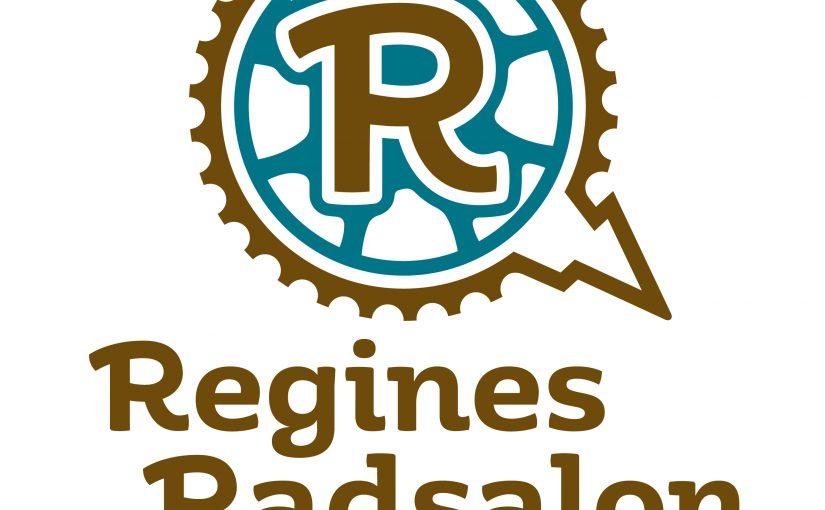 rr151 - Radsalon Ultras, Pink Ride und Bericht zum Renngeschehen